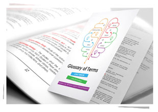 Glossary of terms - Clinprint